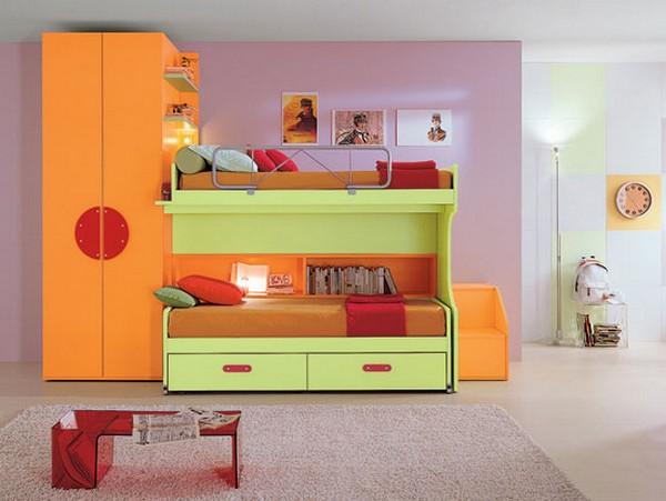 Camerette Ikea Prezzi E Foto.Ikea Camerette A Ponte Prezzi