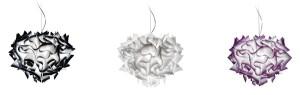 lampade design lecce