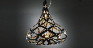 lampade lecce provincia negozi prezzi