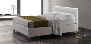 camera da letto lecce