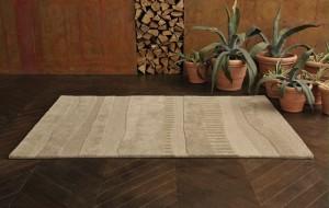 tappeto casa lecce