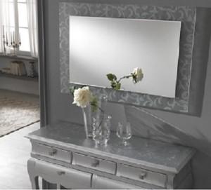 specchio lecce e provincia