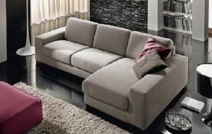 divano 1 lecce e provincia