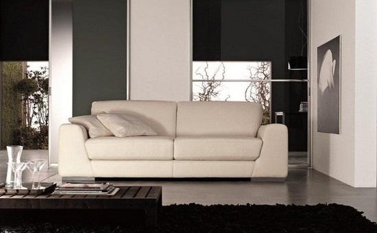 divani comodi lecce