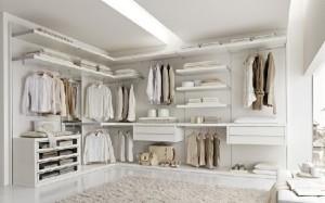 cabine armadio Stefano