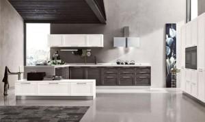 cucina industriale Lecce
