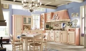 Cucina colore Lecce e provincia