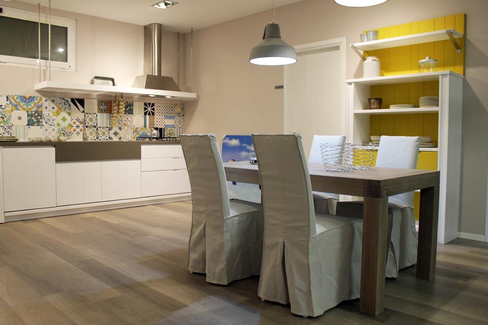 proposte Abitare Pesolino Lecce
