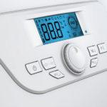 Nuove caldaie a condensazione